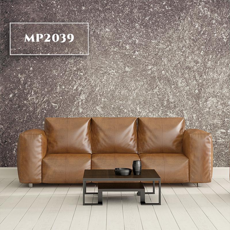 MP2039