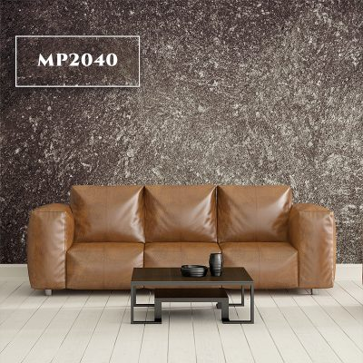 Magic Paint MP2040