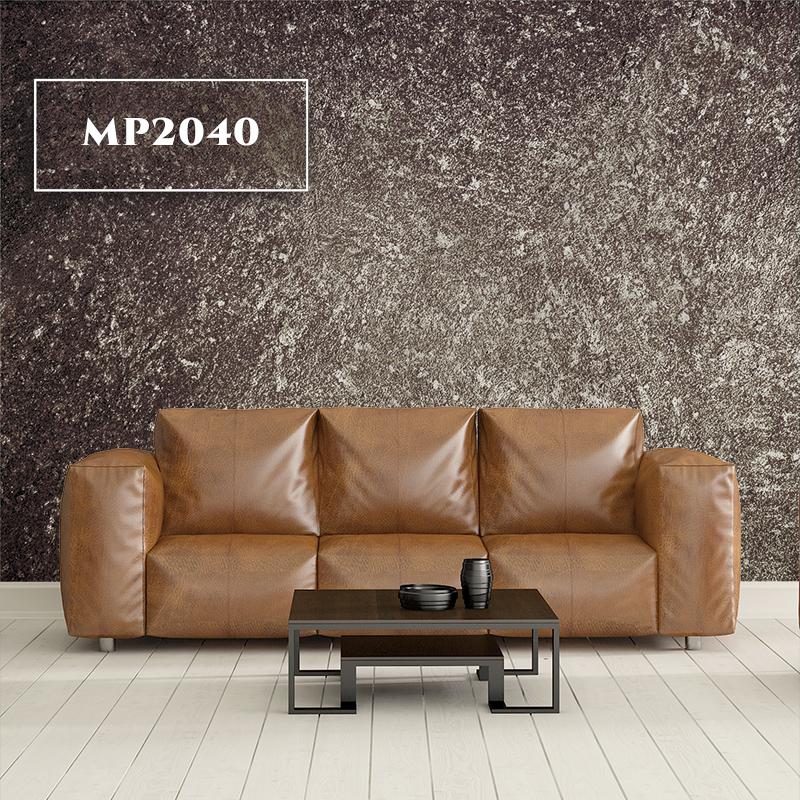 MP2040