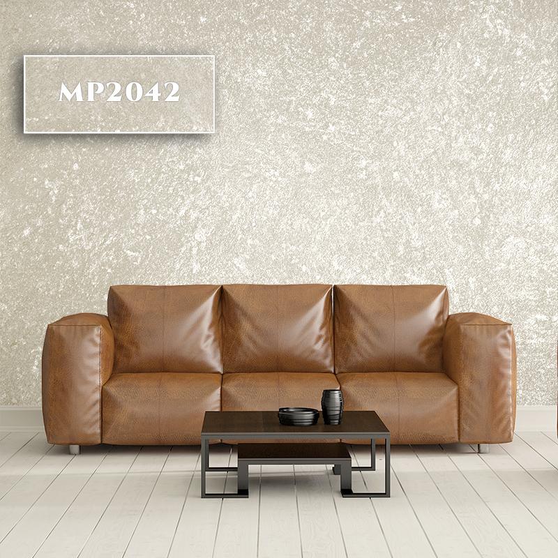 MP2042