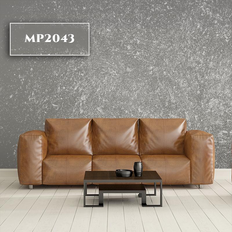 MP2043