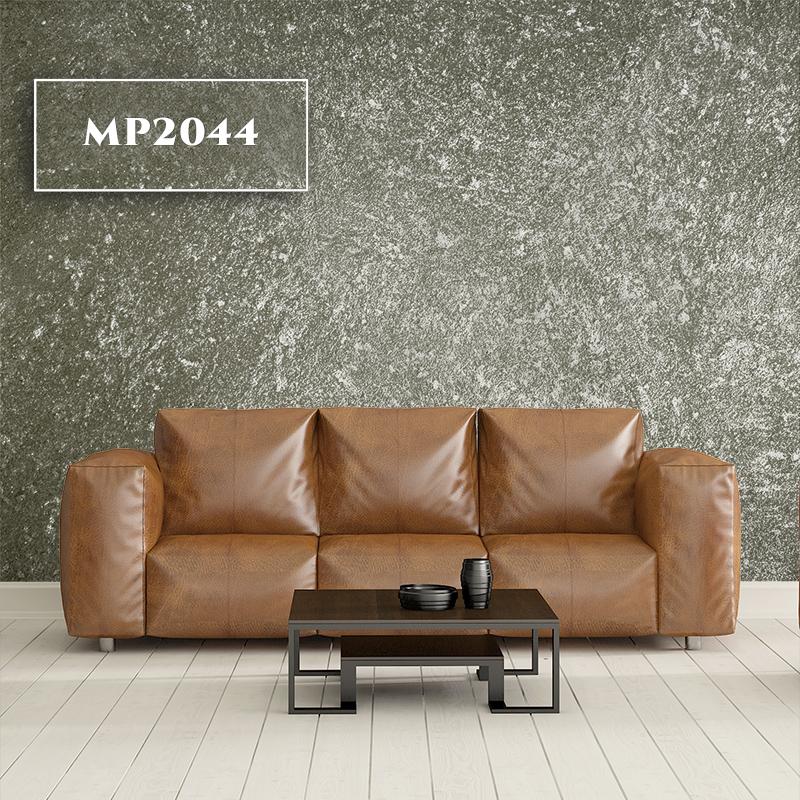 MP2044