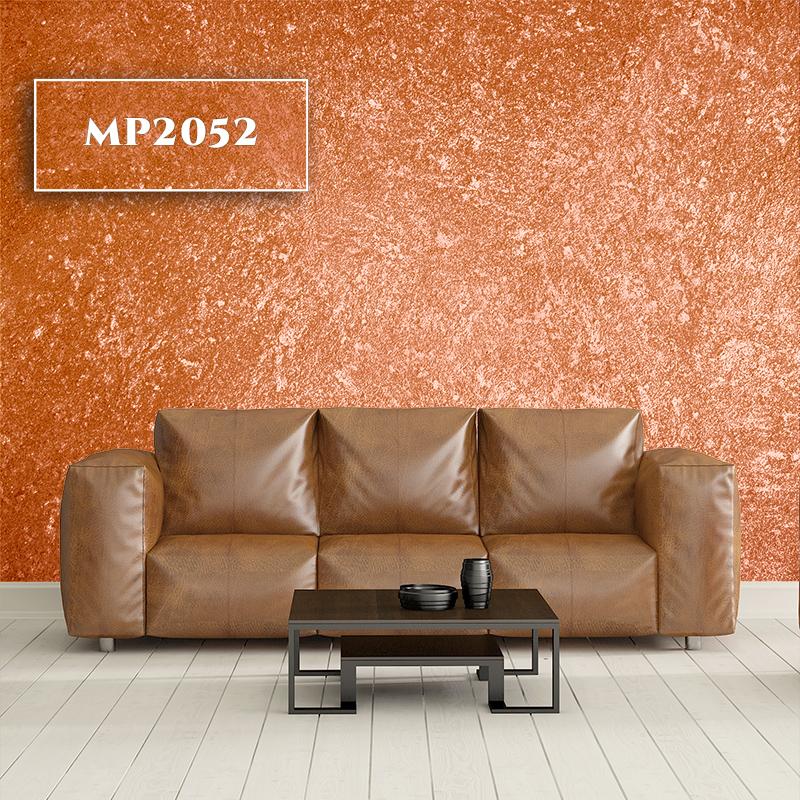 MP2052