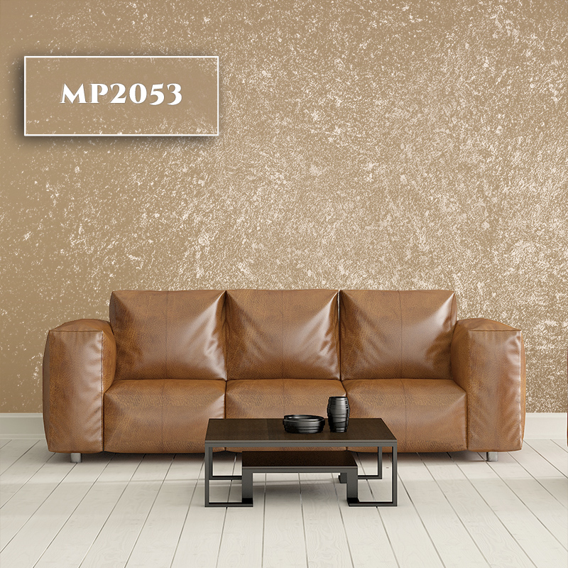 MP2053