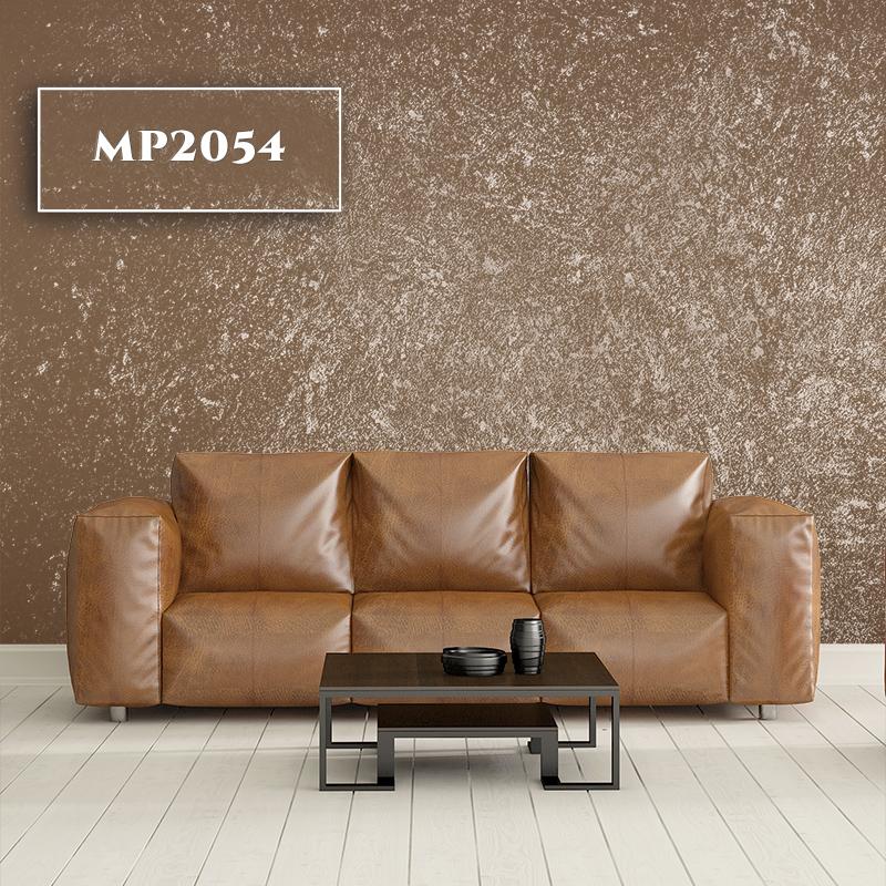MP2054