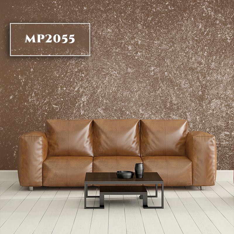 MP2055