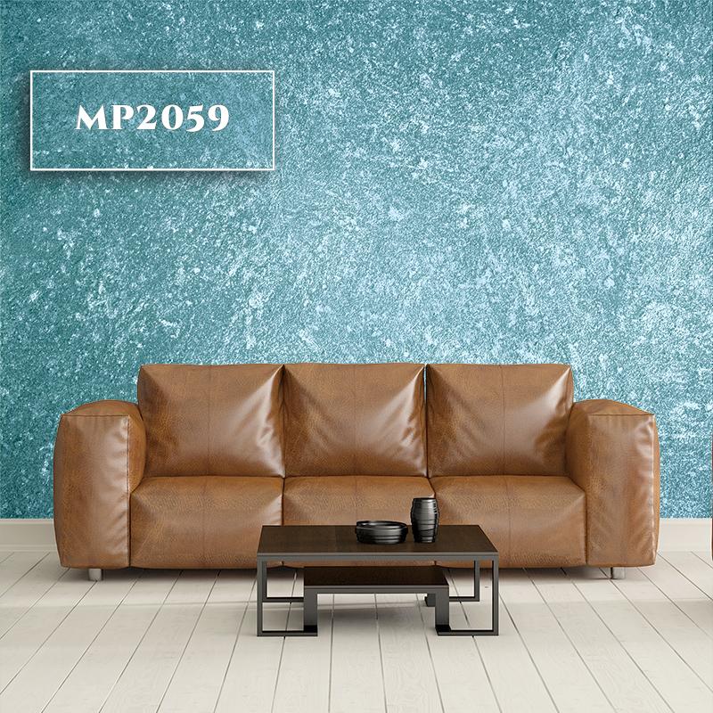 MP2059