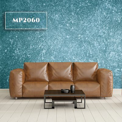 Magic Paint MP2060