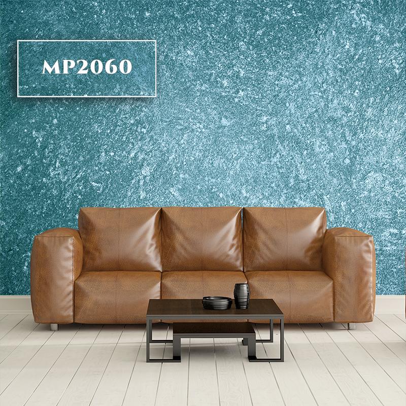 MP2060