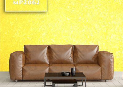 Magic Paint MP2062