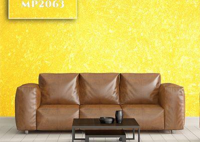 Magic Paint MP2063