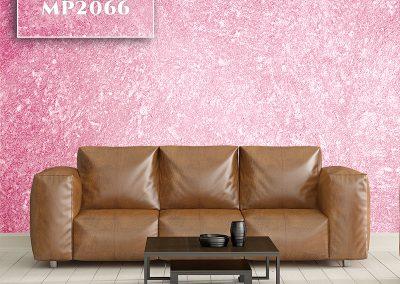 Magic Paint MP2066