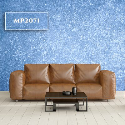 Magic Paint MP2071