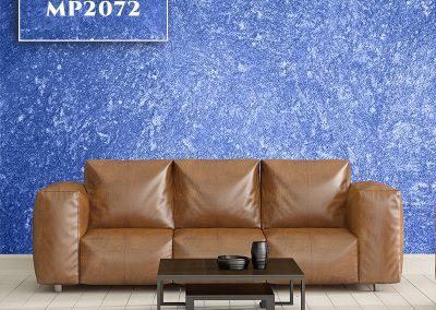 Magic Paint MP2072