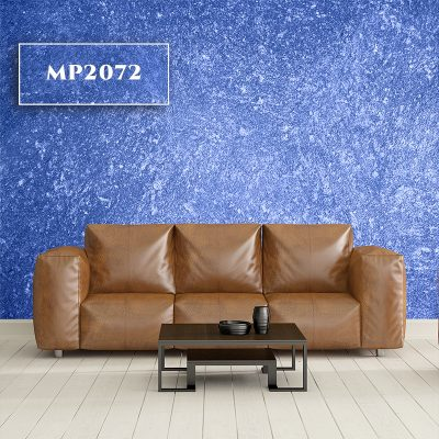 Magic Paint MP2072