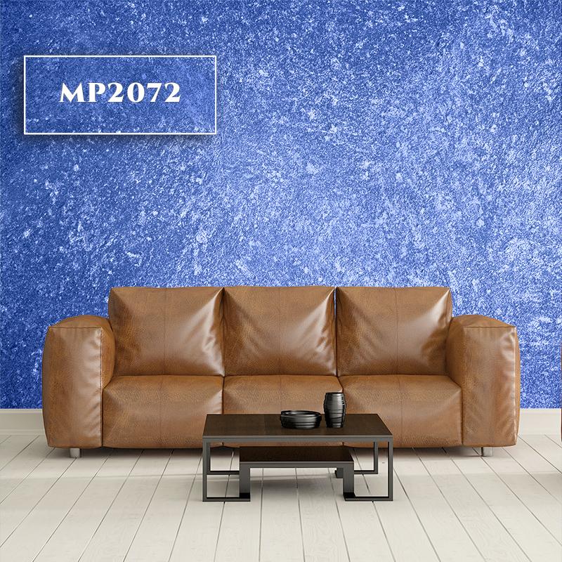 MP2072
