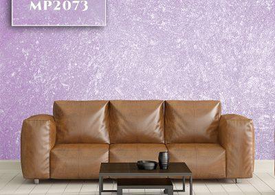 Magic Paint MP2073