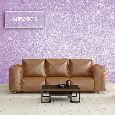 Magic Paint MP2073
