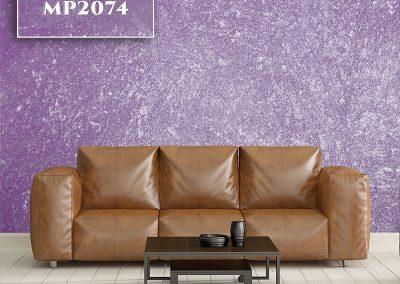 Magic Paint MP2074