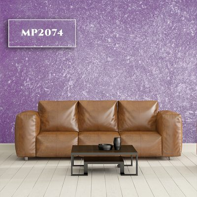 Magic Paint MP2074