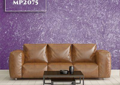 Magic Paint MP2075