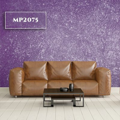 Magic Paint MP2075