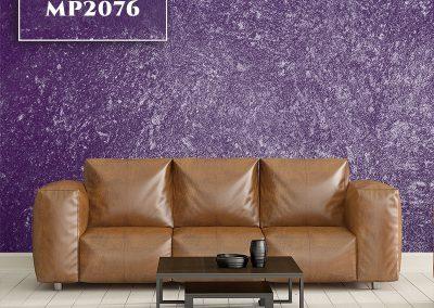 Magic Paint MP2076