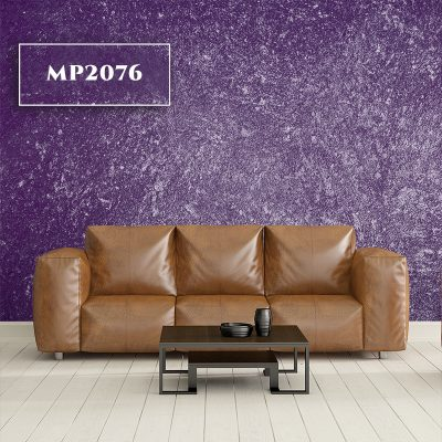 Magic Paint MP2076