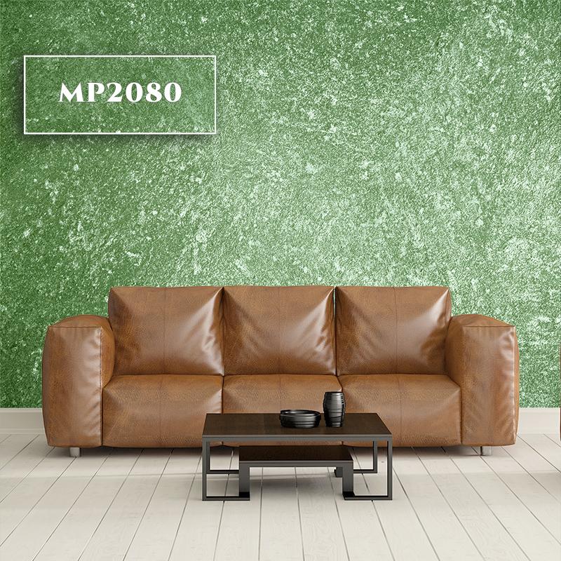MP2080