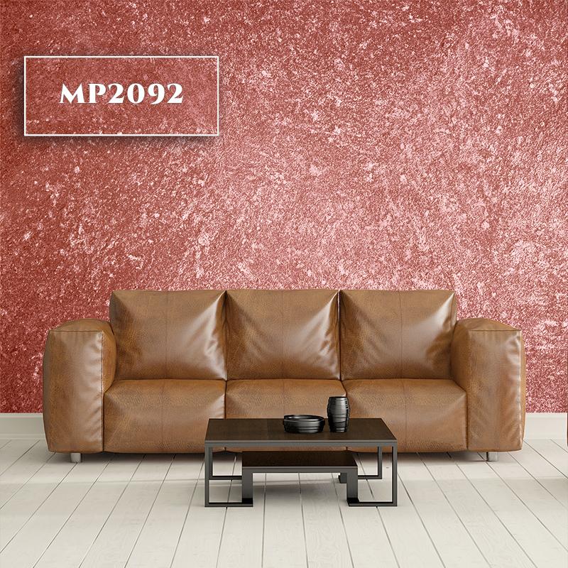 Magic Paint MP2092