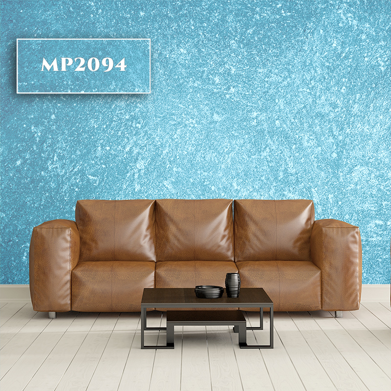 MP2094