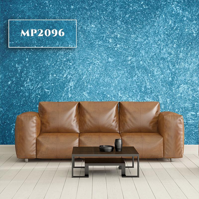 MP2096