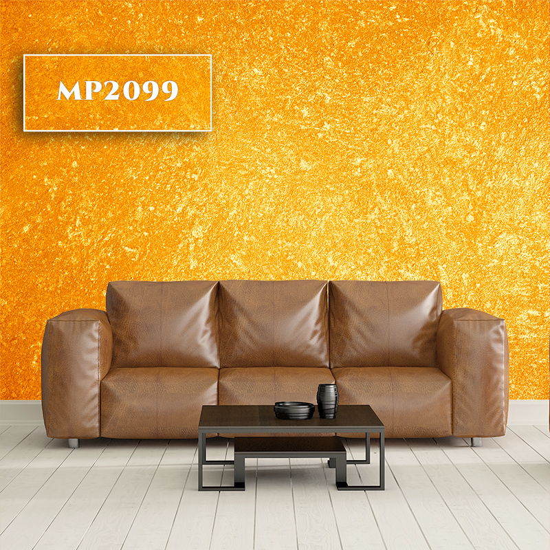 MP2099