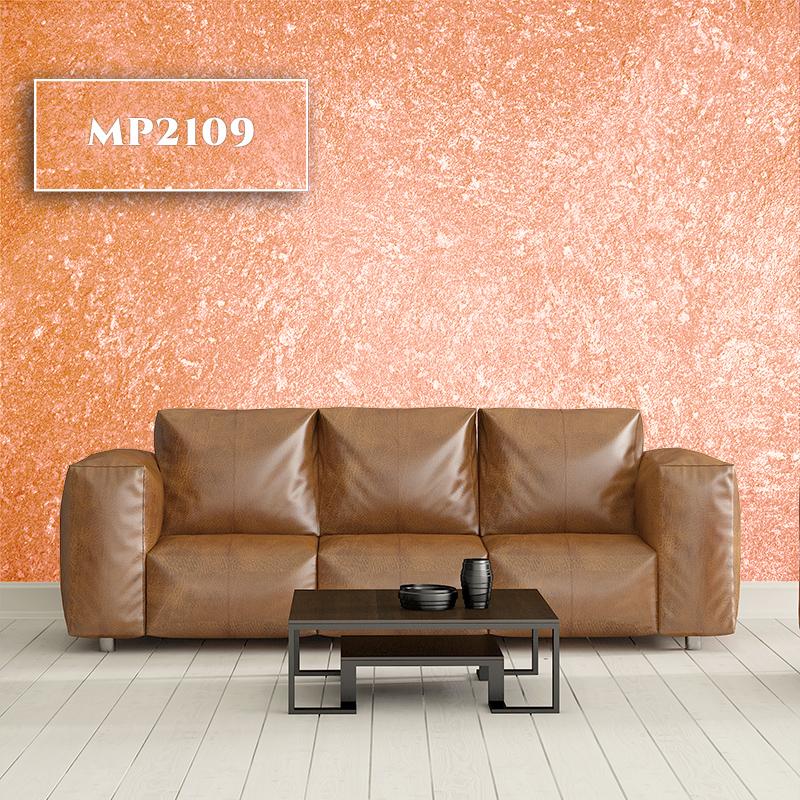 MP2109