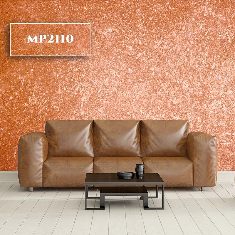 MP2110
