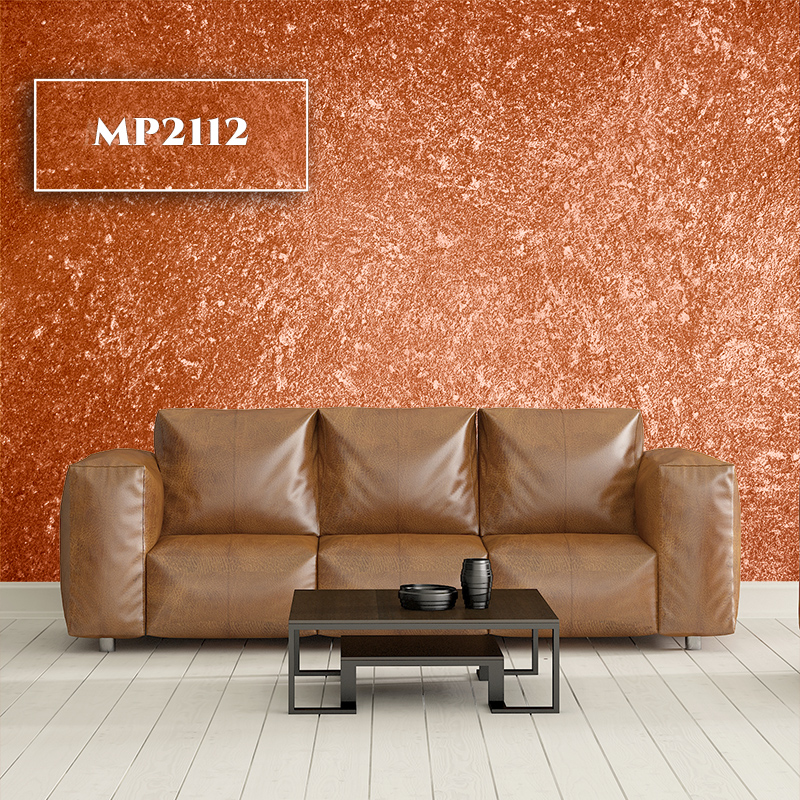 MP2112