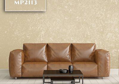 Magic Paint MP2113
