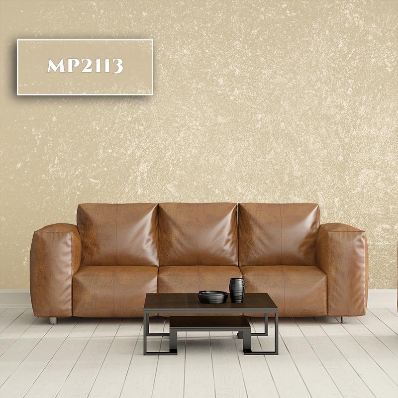 MP2113