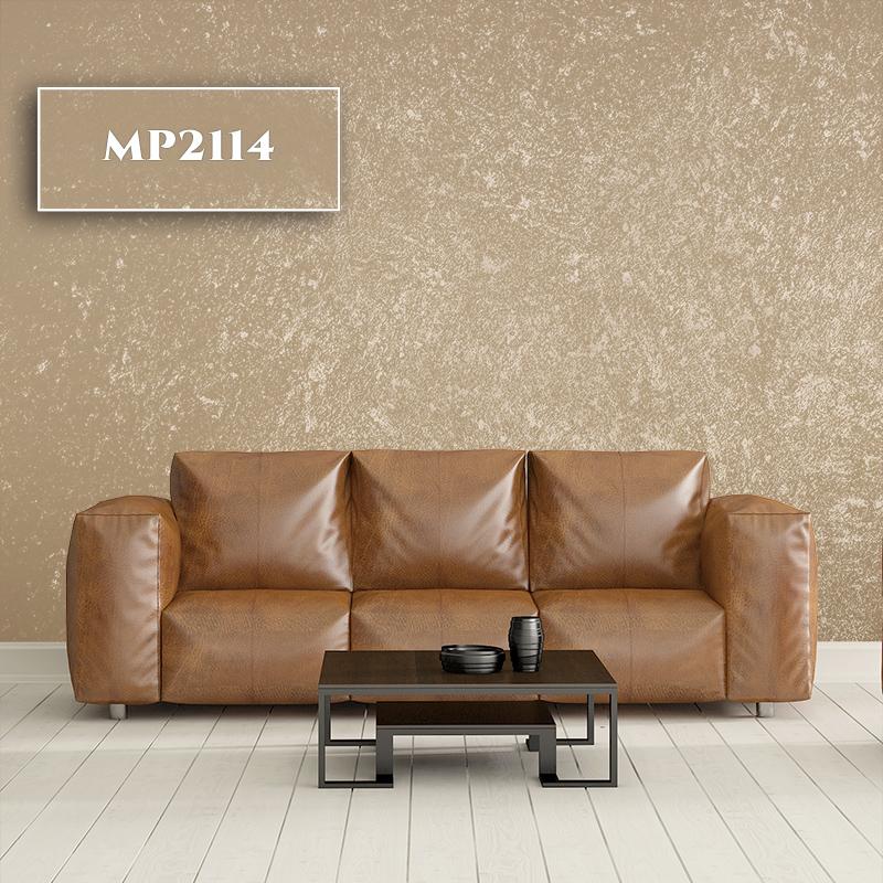 MP2114