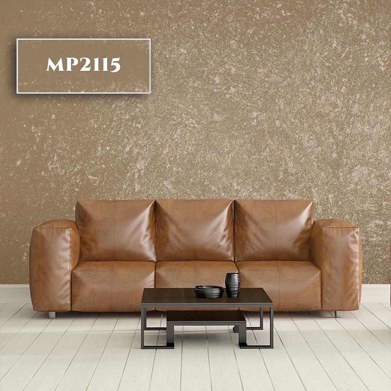 MP2115