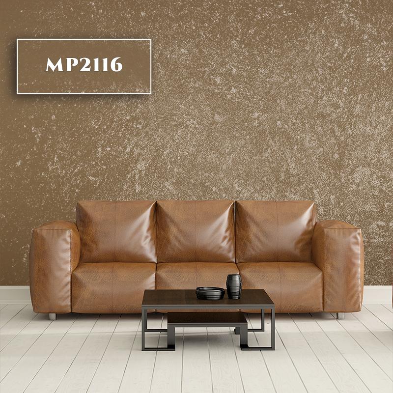 MP2116