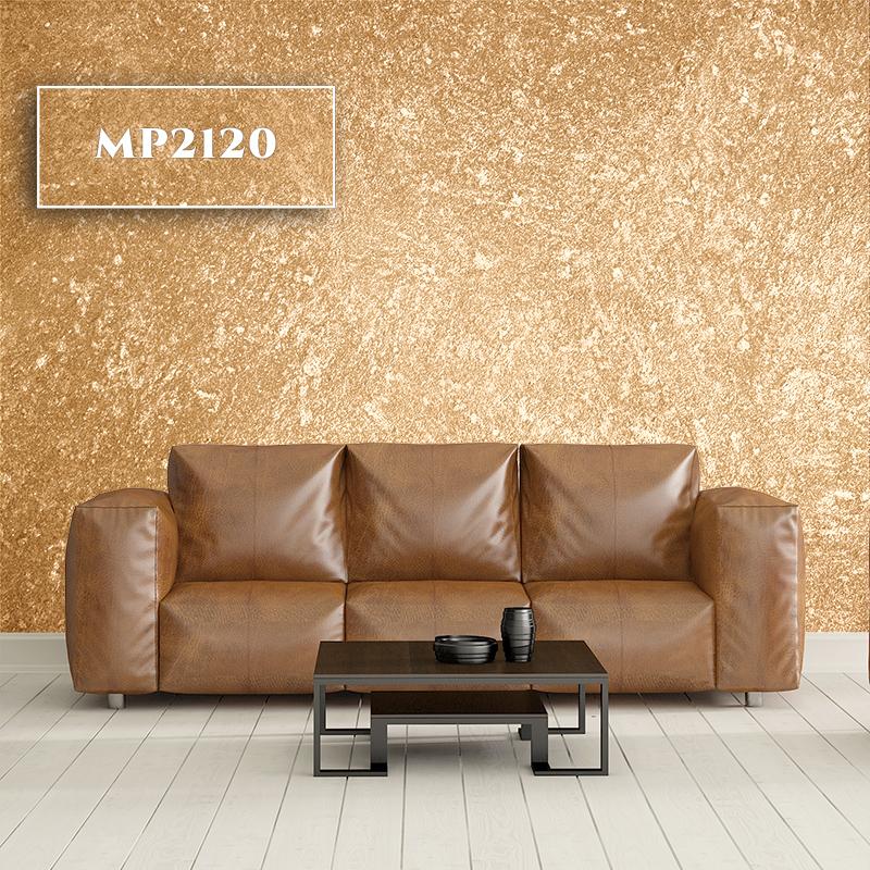 MP2120