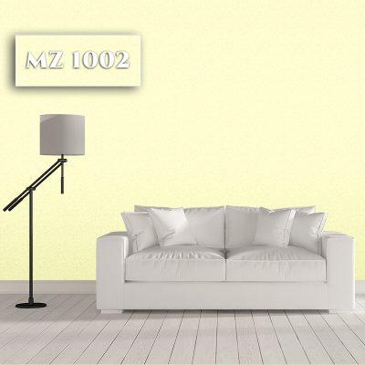 Gamma Colori MZ1002