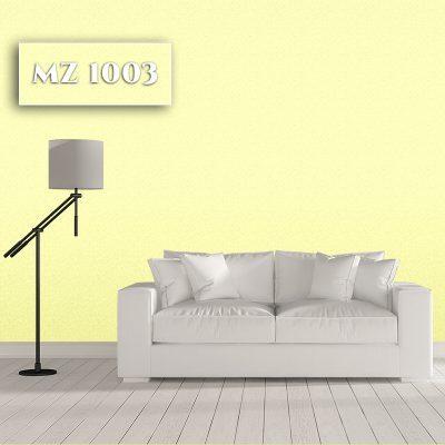 Gamma Colori MZ1003