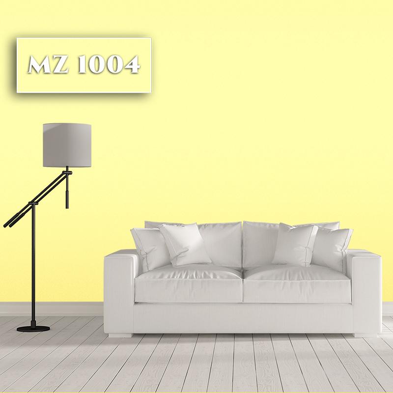 MZ 1004