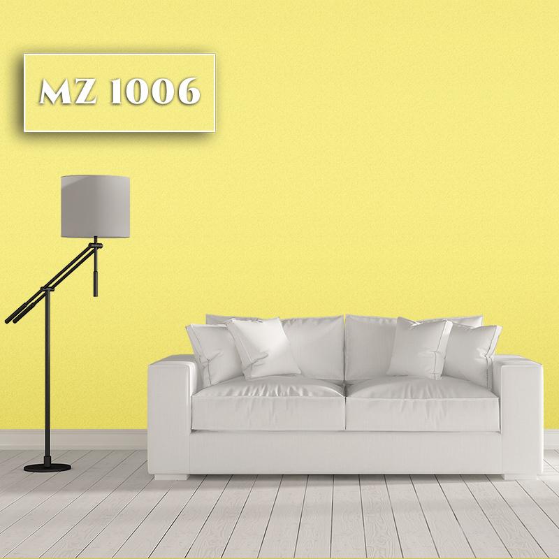 MZ 1006