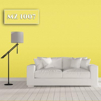 Gamma Colori MZ1007