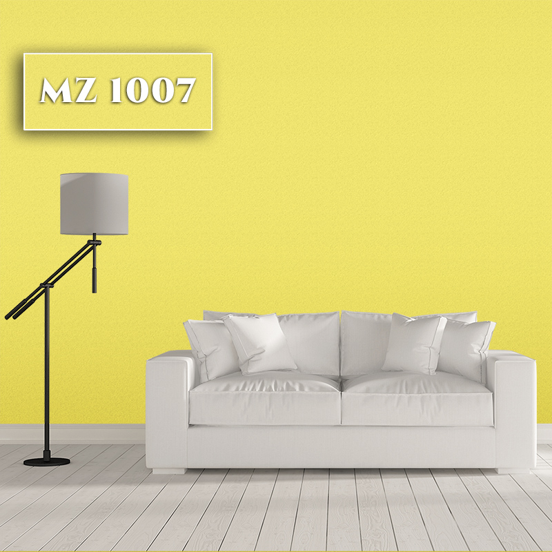 MZ 1007