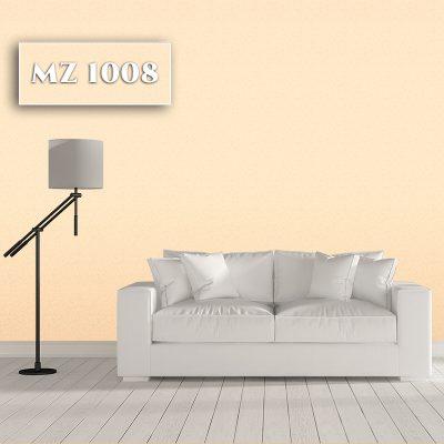 Gamma Colori MZ1008