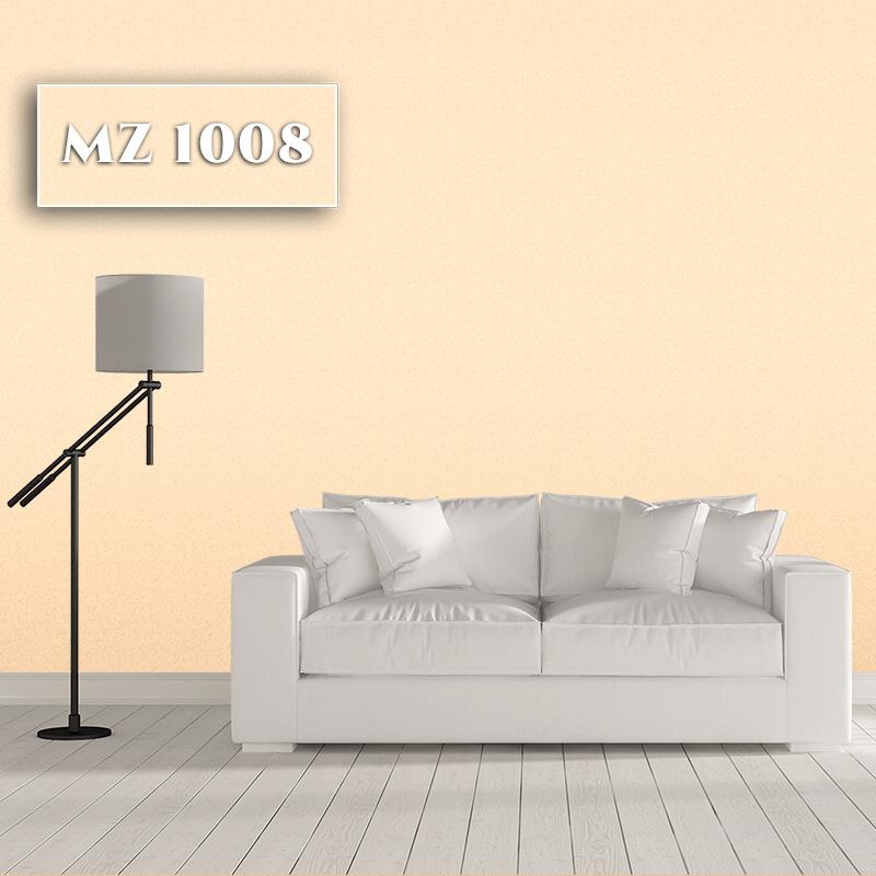 MZ 1008